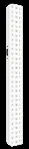 Luz de emegencia 90 leds - Macroled