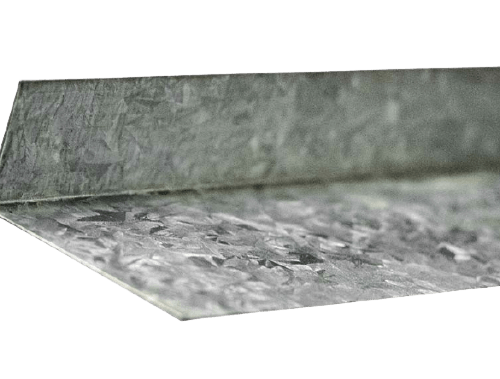 Banda divisoria metálica para bandeja portacable, foto alternativa - Stucchi