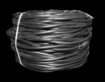Rollo cable preensamblado - Baud mol