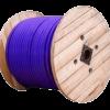 Bovina cable subterráneo - Cobreflex