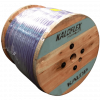 Bovina cable subterráneo - Kalop