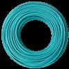 Rollo cable unipolar CELESTE - Kalop