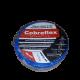 Rollo cable unipolar azul - Cobreflex