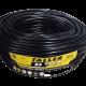 Rollo de cable vaina redonda - Kalop