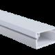 Cablecanal 10x20 con adhesivo 2mts - TAAD