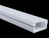 Cablecanal 14x7 con adhesivo 2mts - TAAD