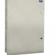 Caja de hierro de embutir para térmicas - Forli
