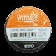 Cinta aisladora PVC 10M negra - Inteck