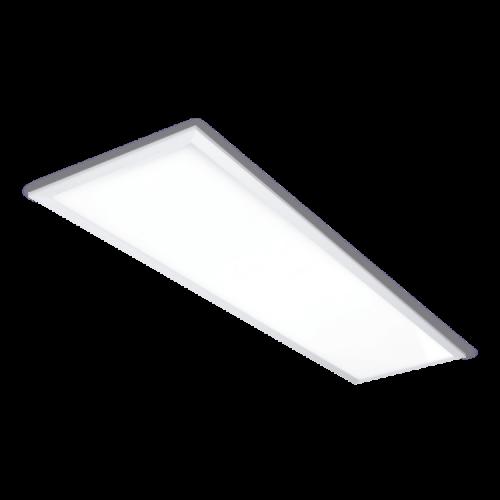 Embutido LED 48W blanco rectangular - Macroled