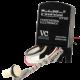 Fotocélula 1500W de 4 cables, con sensor - VC Desarrollos