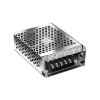 Fuente LED 12V 60W 5AMP metálica Powerswitch - Macroled