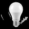 Lámpara LED 10W A60 - Macroled