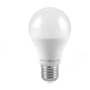 Lámpara LED 12W A60 - Macroled