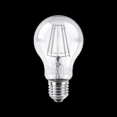 Lámpara LED 4W Deco Color! azul - Macroled