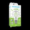 Caja de lámpara LED 4W Deco Color! - Macroled