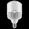 Lámpara LED bulbón 90W E40 - Macroled