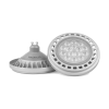 Lámpara LED AR111 15W Aluminio PVC DIM - Macroled