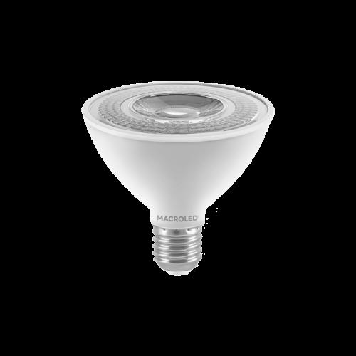 Lámpara LED PAR30 11W - Macroled