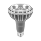Lámpara LED PAR30 30W - Macroled