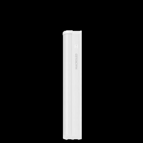 Listón LED bajo alacena 13W - Macroled