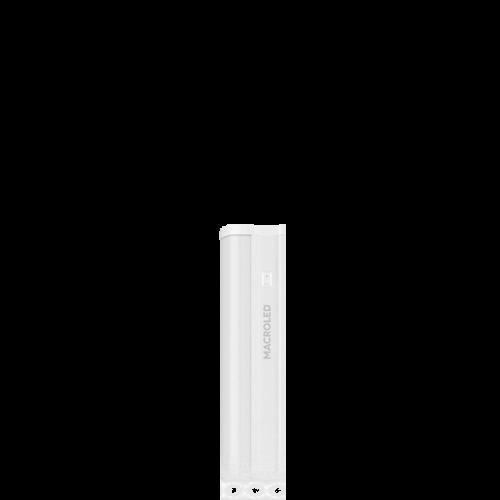 Listón LED bajo alacena 5W - Macroled