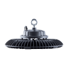 Pantalla LED 200W IP65 foto perfil - Macroled