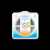 Blister de tira LED luz cálida 5050 IP66 14.4W - Macroled