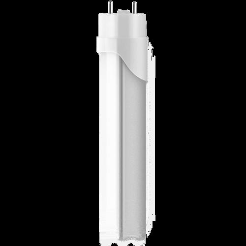 Tubo LED de aluminio 48W 2.4mts - Macroled