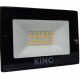 Reflector-proyector LED 10W - King