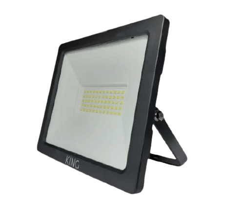 Reflector-proyector LED 50W - King
