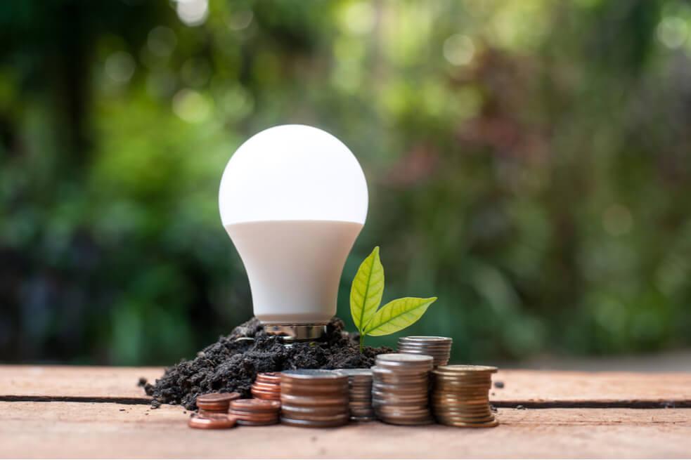 Ahorro-en-iluminacion-LED