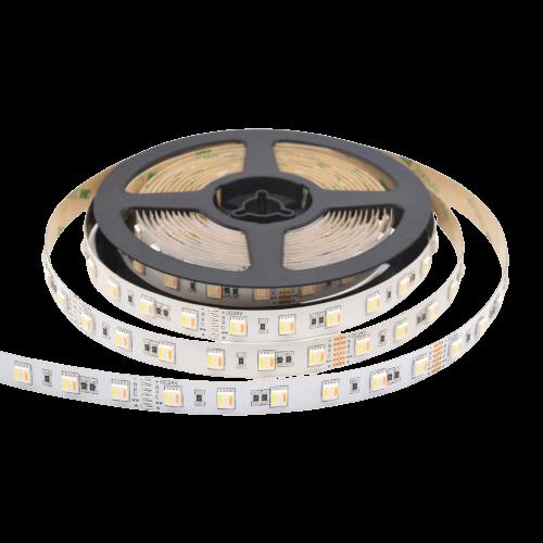 Tira LED rollo